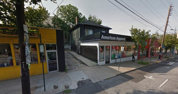 American Apparel 1133 Euclid Avenue N.E. Atlanta GA 2 2011 https__www.google