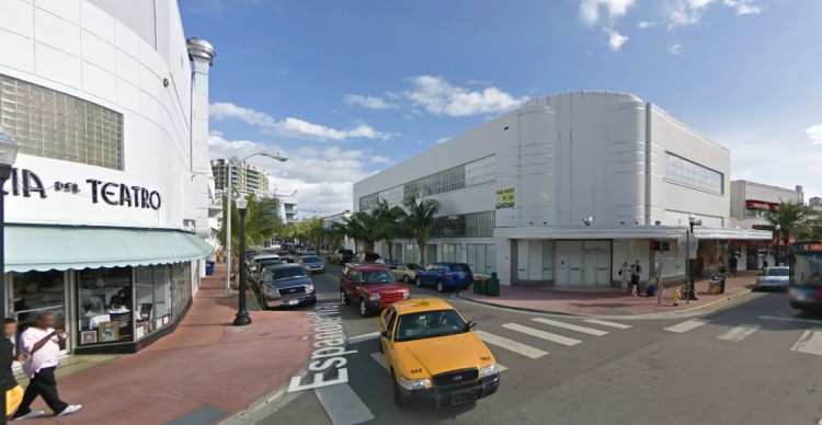 American Apparel 1441 Washington Avenue Miami Beach FL 3 2008 https__www.google