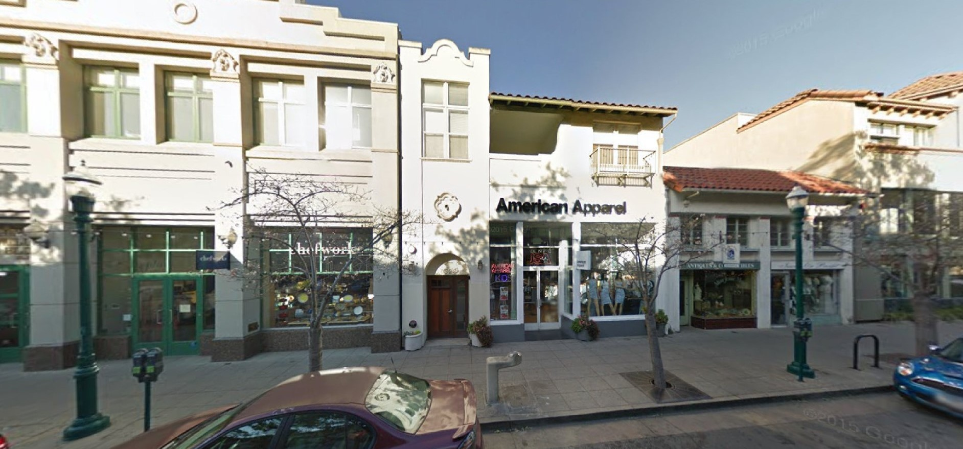 American Apparel 1531 Pacific Avenue Santa Cruz CA 1 https___www.google