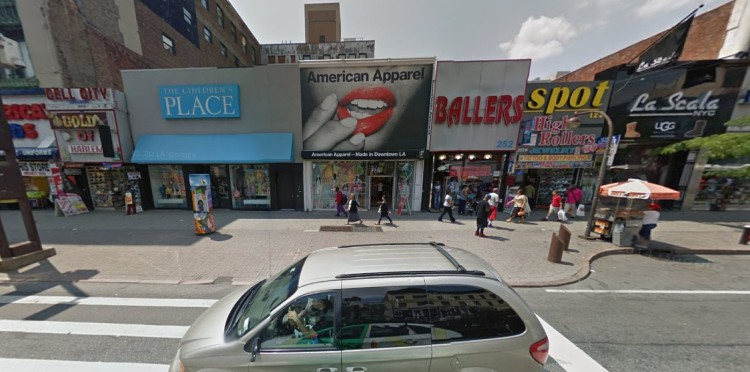 American Apparel 250 W 125th Street New York NY 2 https___www.google