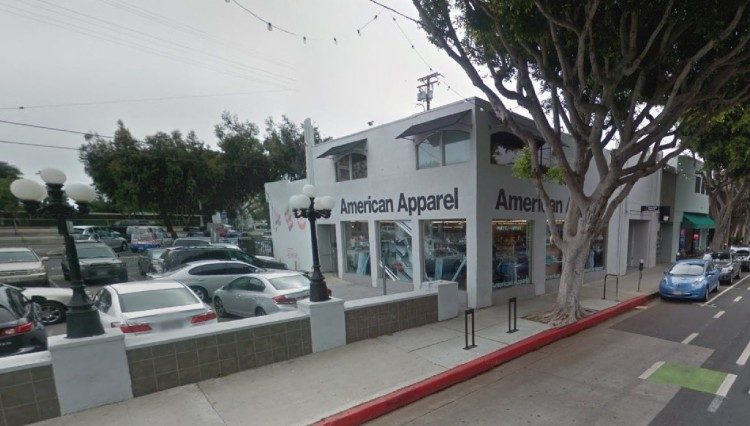American Apparel 2654 Main Street Santa Monica CA 2 https___www.google