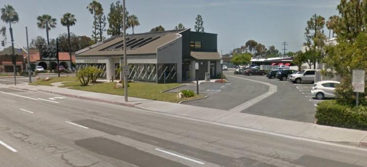American Apparel 2927 Bristol Street Costa Mesa CA 9 https___www.google