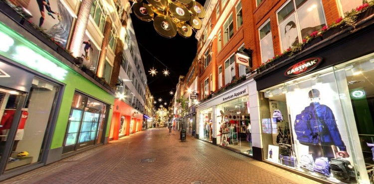 American Apparel 3-4 Carnaby Street London England 4 2012 https___www.google