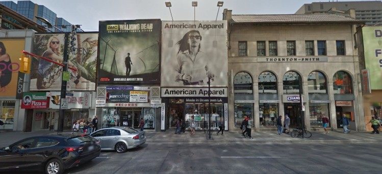 American Apparel 338 Yonge Street Toronto ON 1 https___www.google