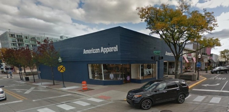 American Apparel 405 S. Washington Avenue Royal Oak MI 1 https__www.google