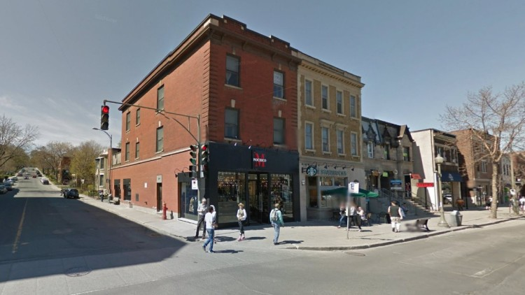 American Apparel 4945 Sherbrooke Ouest Montreal QC 9 2014 https___www.google CLOSED