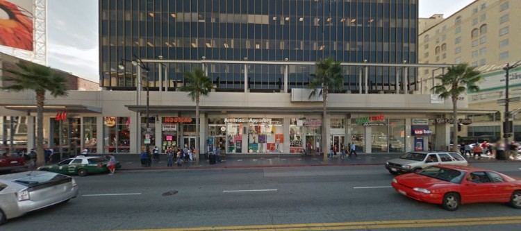 American Apparel 6922 Hollywood Boulevard Los Angeles CA 4 2011 https___www.google