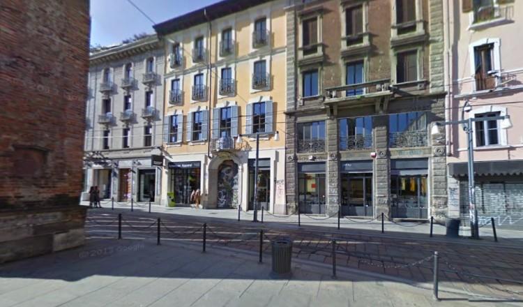 American Apparel Corso di Porta Ticinese 22 Milan Italy 1 https___www.google