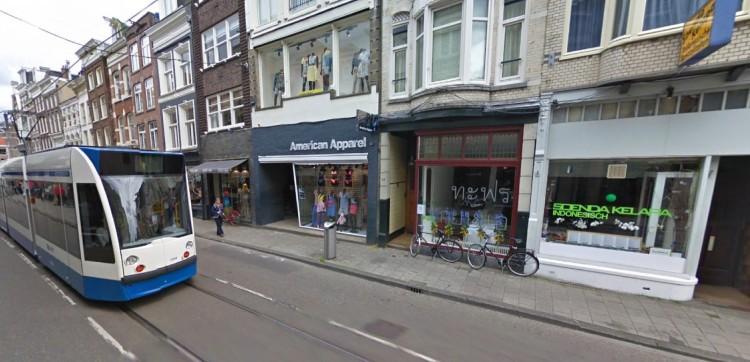 American Apparel Utrechtsestraat 85 Amsterdam Netherlands 3 2009 https___www.google