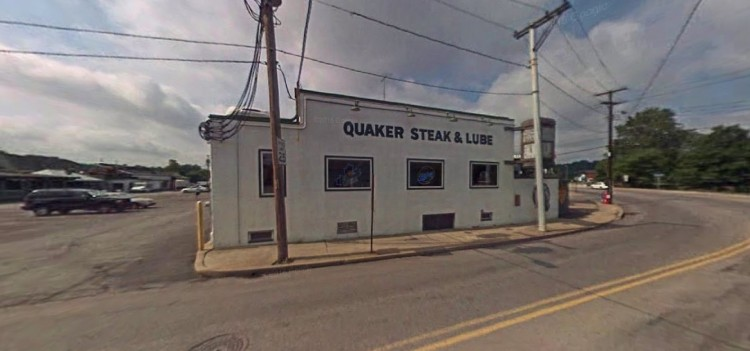 Quaker Steak and Lube 101 Chestnut Street Sharon PA 3 2009 https___www.google