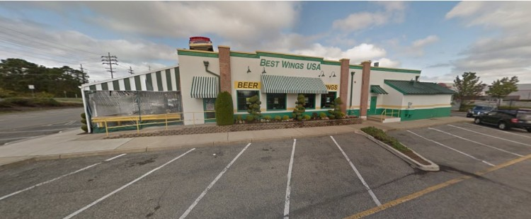 Quaker Steak and Lube 1036 Cedar Bridge Avenue Brick NJ 5 https___www.google