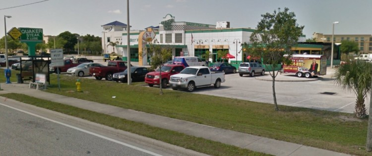 Quaker Steak and Lube 10400 49th Street North Clearwater FL 2 https___www.google