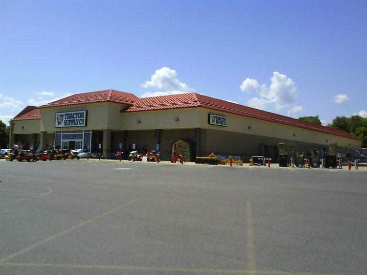 DSC09551 TSC US-NY-Clay 3580 Route 31