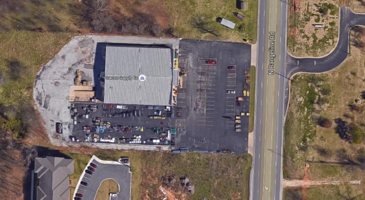 TSC 1316 N Range Line Road Joplin MO 1 Aerial https___www.google