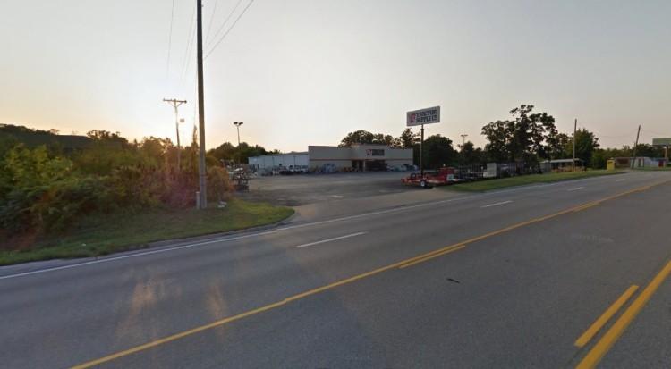 TSC 1316 N Range Line Road Joplin MO 2 https___www.google