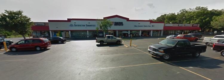 TSC 1803 Jim Redman Pkwy Plant City FL 3 https___www.google