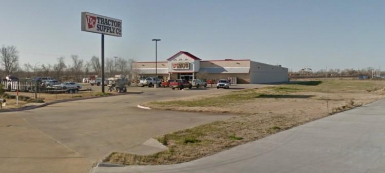 TSC 2151 Autoplex Drive Bossier City LA 2 https___www.google