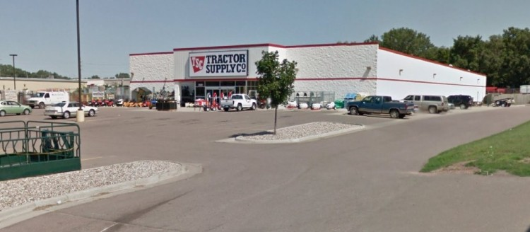 TSC 3520 North Cliff Avenue Sioux Falls SD 5 https___www.google