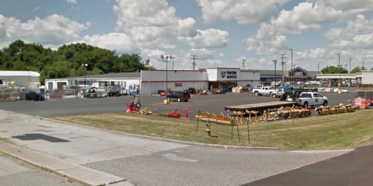 TSC 4931 S US Hwy 41 Terre Haute IN 4 https___www.google