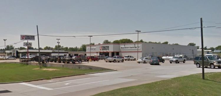 TSC 501 S Kings Highway Street Cape Girardeau MO 2 https___www.google