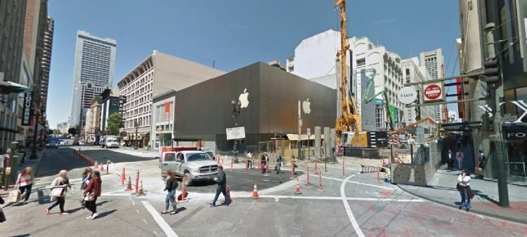 Apple Store 1 Stockton Street San Francisco CA 2 2014 https___www.google
