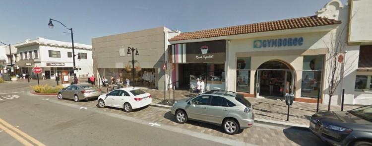 Apple Store 1301 Burlingame Avenue Burlingame CA 1 https___www.google