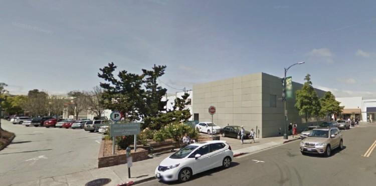 Apple Store 1301 Burlingame Avenue Burlingame CA 3 https___www.google