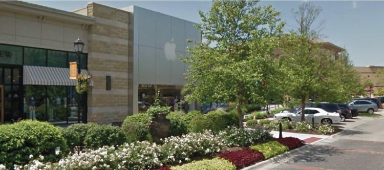 Apple Store 17255 Davenport Street Omaha NE 1 2011 https___www.google