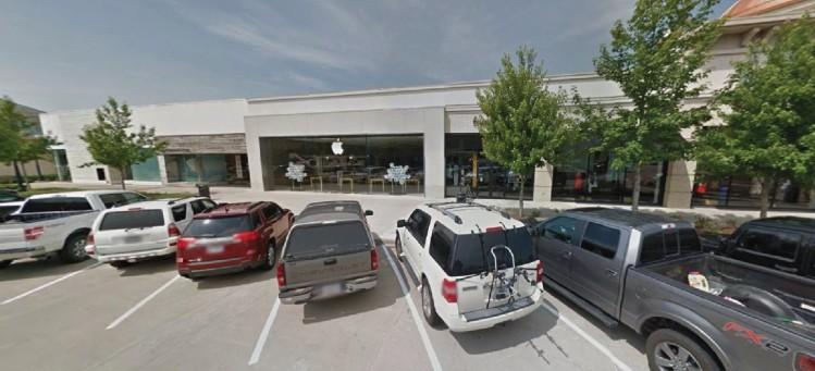 Apple Store 17711 Chenal Parkway Little Rock AR 1 https___www.google