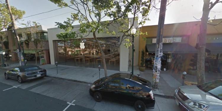Apple Store 1823 4th Street Berkely CA 2 2015 https___www.google