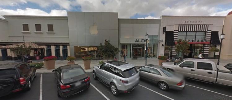 Apple Store 2015 Birch Road Chula Vista CA 2 https___www.google