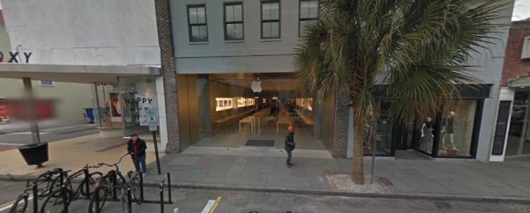 Apple Store 301 King Street Charleston SC 1 https___www.google