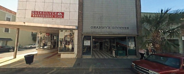 Apple Store 301 King Street Charleston SC 2 2007 https___www.google