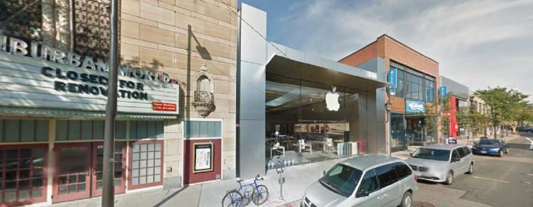 Apple Store 3018 Hennepin Avenue Minneapolis MN 3 2011 https___www.google