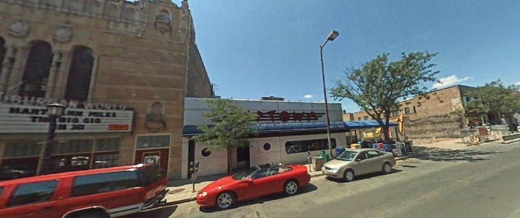 Apple Store 3018 Hennepin Avenue Minneapolis MN 4 2007 https___www.google
