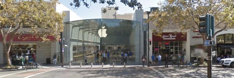 Apple Store 340 University Avenue Palo Alto CA 1 https___www.google