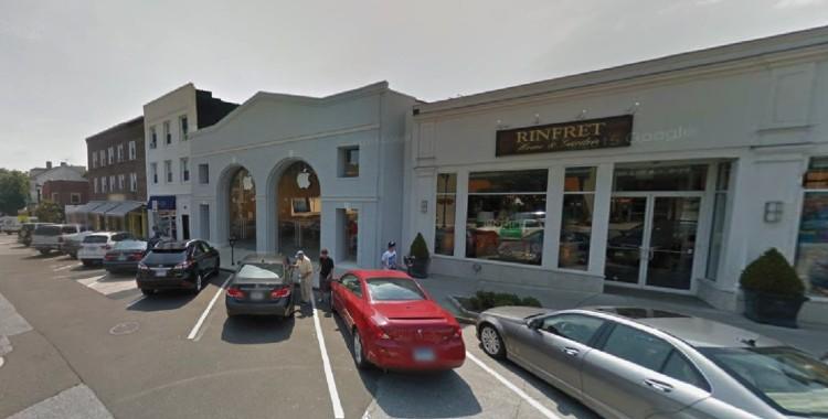 Apple Store 356 Greenwich Avenue Greenwich CT 5 2012 https___www.google