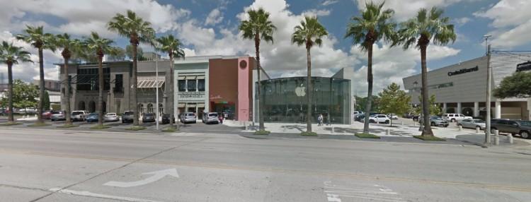 Apple Store 4012 Westheimer Road Houston TX 1 https___www.google