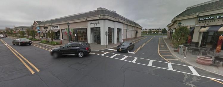 Apple Store 441 Chestnut Ridge Road Woodcliff Lake NJ 2 https___www.google
