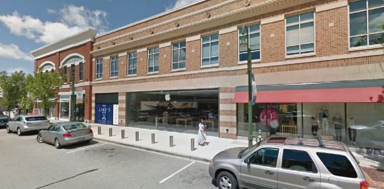 Apple Store 4422 Cedar Park Drive Beavercreek OH 2 https___www.google