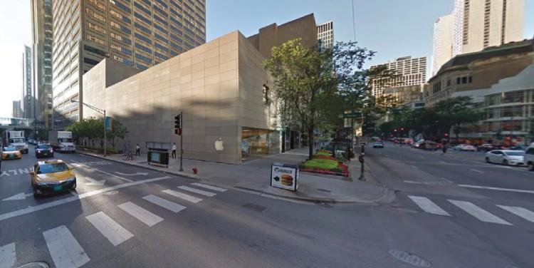 Apple Store 679 North Michigan Avenue Chicago IL 2 https___www.google