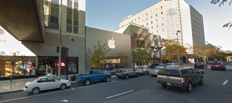 Apple Store 710 West Main Avenue Spokane WA 2 https___www.google