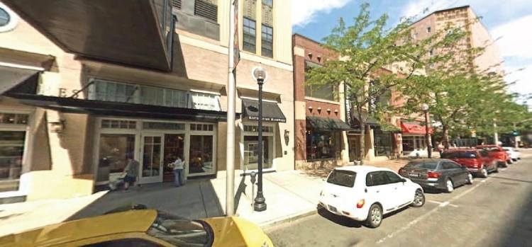 Apple Store 710 West Main Avenue Spokane WA 3 2008 https___www.google