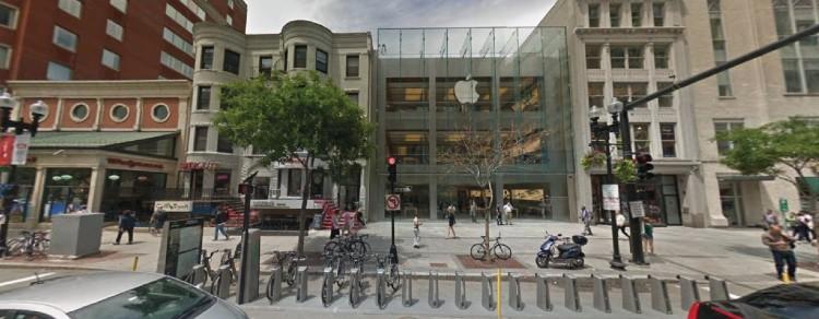 Apple Store 815 Boylston Street Boston MA 5 https___www.google