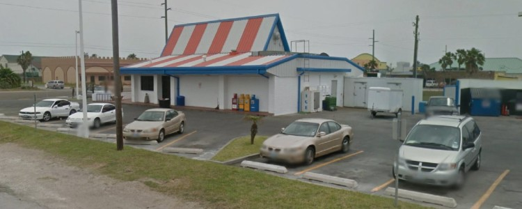 WAB-Whataburger 105 West Retana Street South Padre Island TX 11 2011 https___www.google