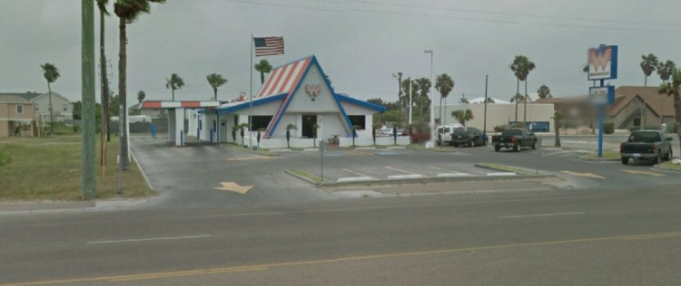 WAB-Whataburger 105 West Retana Street South Padre Island TX 4 2011 https___www.google