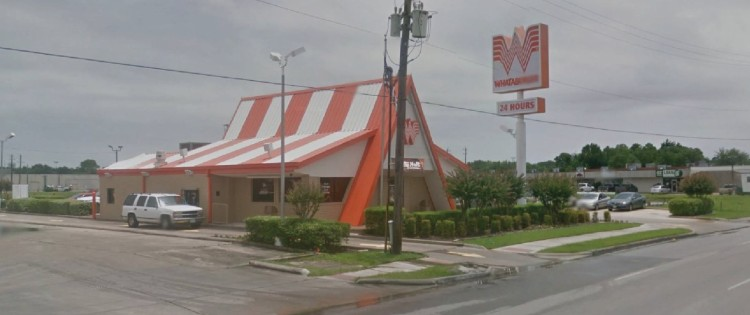 WAB-Whataburger 1930 Garth Road Baytown TX 7 https___www.google