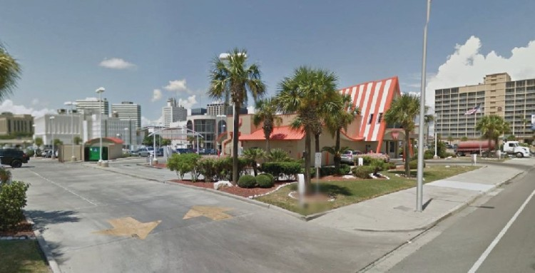 WAB-Whataburger 21 N Shoreline Blvd Corpus Christi TX 2 https___www.google