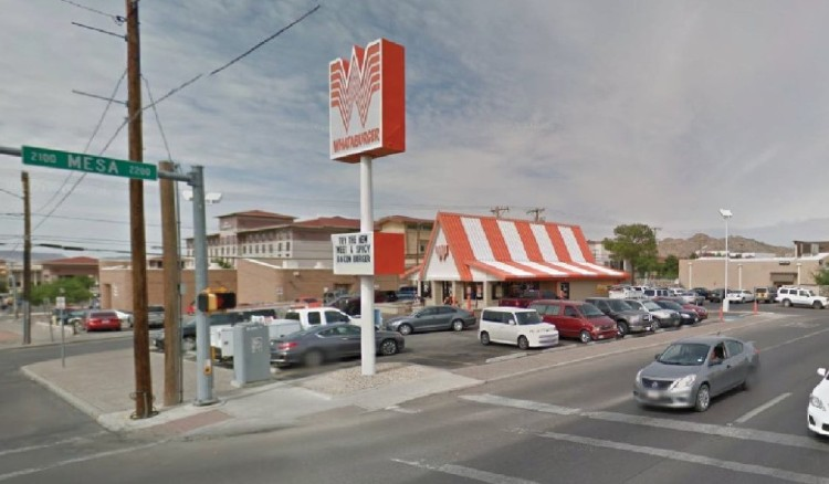 WAB-Whataburger 2201 North Mesa Street El Paso TX 2 https___www.google