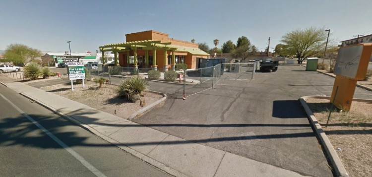 WAB-Whataburger 5402 E Speedway Blvd Tucson AZ 4 2011 https___www.google